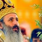 Cuvântul ierarhului – † ÎPS Teofan Mitropolitul Moldovei și Bucovinei