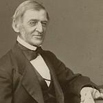 Ralph Wldo Emerson