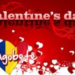 Iubim de Valentine's day sau Dragobete ? Sau tot anul?