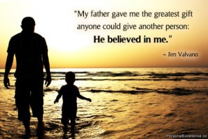 daughter-and-father-quotes-father-quotes-from-daughter