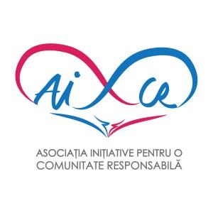 Logo AICR image