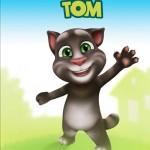 My_Talking_Tom_cat
