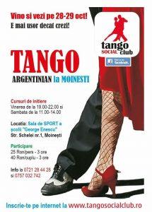tango-argentinian